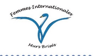 Logo fimb